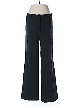 Corey Lynn Calter Wool Pants Size 6