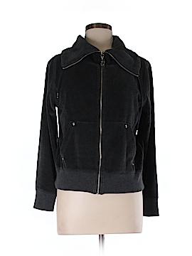 MICHAEL Michael Kors Jacket Size L (Petite)