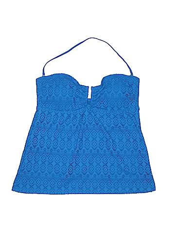 Stylus Swimsuit Top Size XL