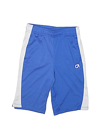 Gap Kids Athletic Shorts Size L (Kids)