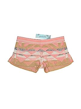 Goddis Shorts Size Sm - Med
