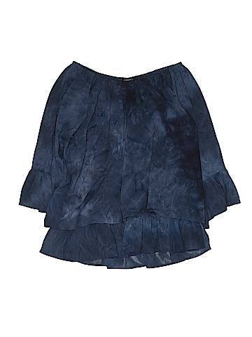 Cocomo 3/4 Sleeve Blouse Size XL