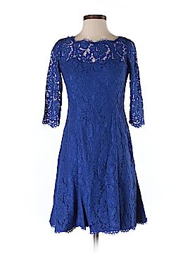 Eliza J Casual Dress Size 0 (Petite)