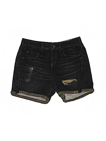 Rag & Bone Shorts Size XS