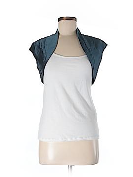 Scott McClintock Jacket Size 6