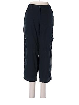 Ann Taylor LOFT Outlet Cargo Pants Size 6