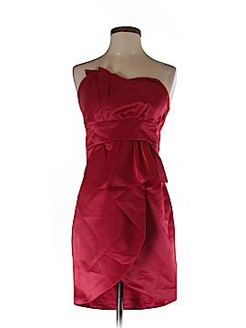 VAVA by Joy Han Cocktail Dress Size M