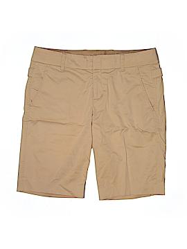 Vince. Khaki Shorts Size 4