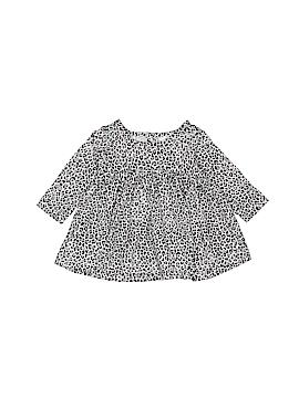 Miniclasix Dress Size 3 mo