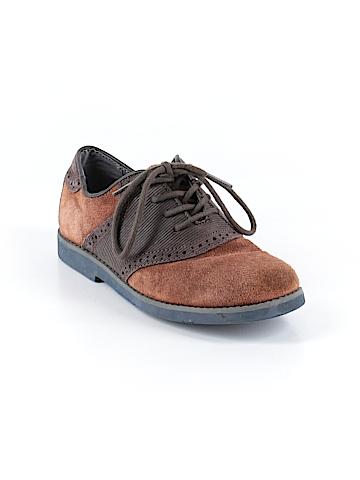 Florsheim Dress Shoes Size 2