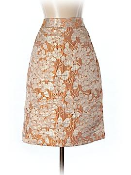 Talbots Formal Skirt Size 4