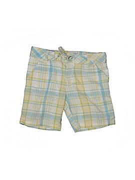 TKS Shorts Size 24 mo