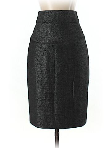 Theory Wool Skirt Size 00