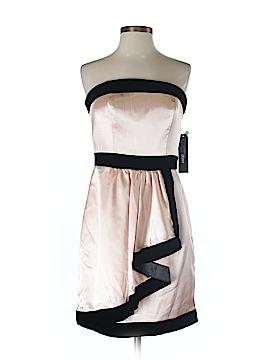Miss Sixty Cocktail Dress Size 4