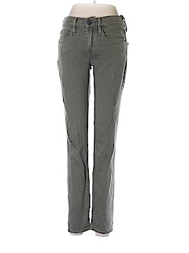 Vince. Jeans 24 Waist