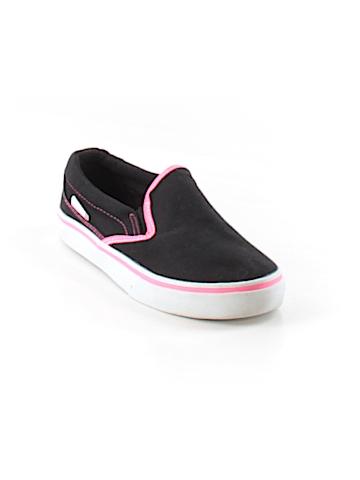 Airwalk Sneakers Size 1 1/2