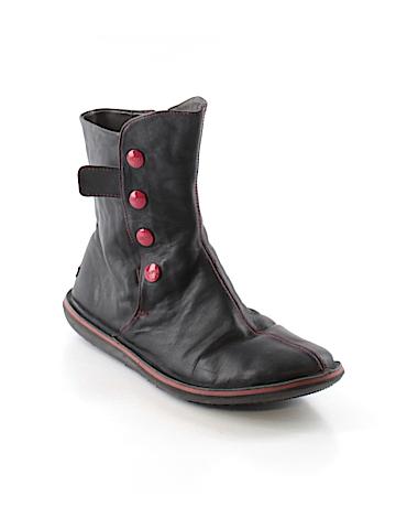 Camper Boots Size 41 (EU)