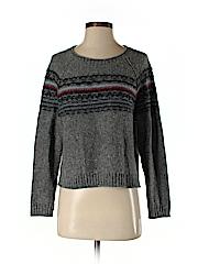 Treasure & Bond Pullover Sweater