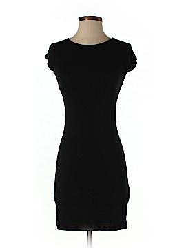National Ltd. Casual Dress Size 2