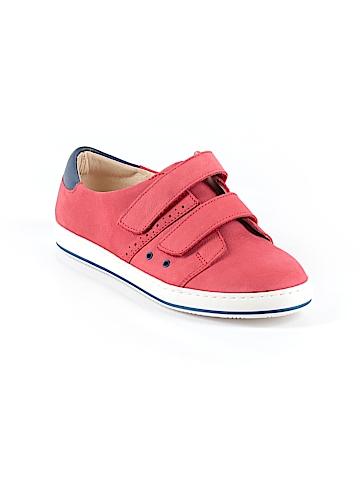 Jacadi Sneakers Size 39 (EU)