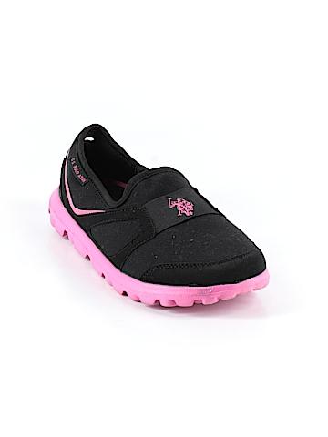 U.S. Polo Assn. Sneakers Size 6