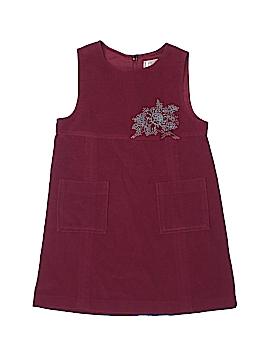 Kingkow Dress Size 6