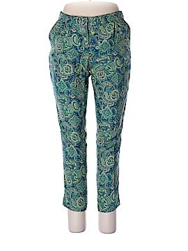 By Malene Birger Silk Pants Size 40 (EU)