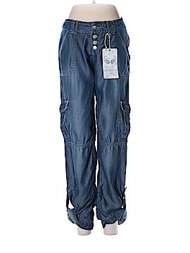 Harmony + Havoc Casual Pants Size 7