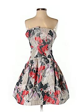 Z Spoke by Zac Posen Cocktail Dress Size 2