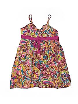 Yo Baby Dress Size 5