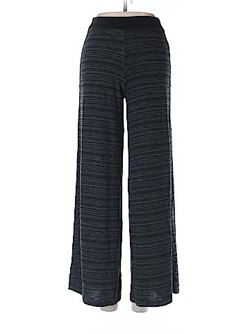 Saturday Sunday Casual Pants Size XS