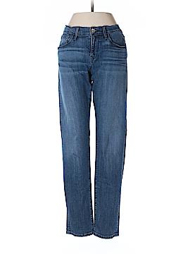 3x1 Jeans 26 Waist