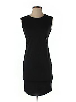 LnA Casual Dress Size S