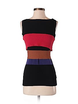Gianfranco Ferre Pullover Sweater Size 40 (IT)