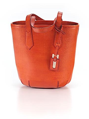 Max Mara Bucket Bag One Size