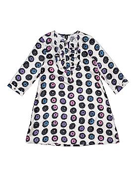 Little Marc Jacobs Dress Size 10
