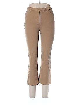 Chaiken Dress Pants Size 8