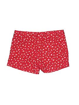Uniqlo Khaki Shorts Size 2