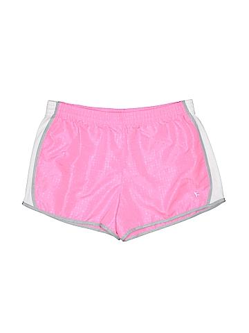 Danskin Now Athletic Shorts Size XL