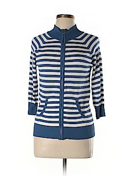 Bette Sung Cardigan Size L