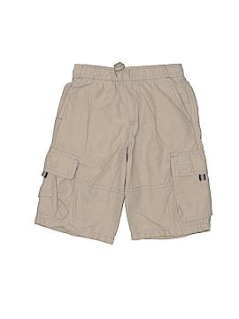 Sam & George Cargo Shorts Size 2T
