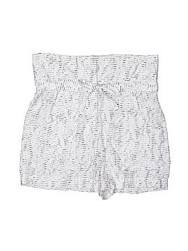 BCBGeneration Shorts Size 12