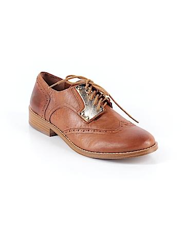 Steve Madden Flats Size 7