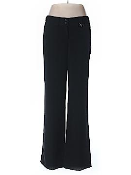 Lane Bryant Dress Pants Size 14 Tall (1) (Tall)