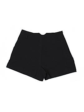River Island Dressy Shorts Size 10