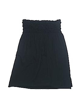 Xhilaration Dress Size 6/6X