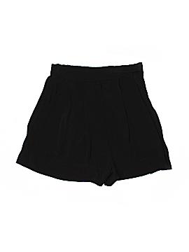 Nasty Gal Inc. Shorts Size XS