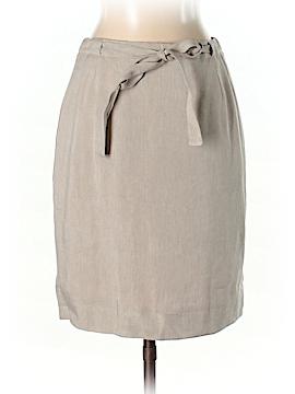Emanuel by Emanuel Ungaro Casual Skirt Size 4