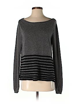 Repeat Cashmere Cashmere Pullover Sweater Size S