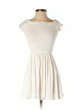 Cleobella Casual Dress Size S